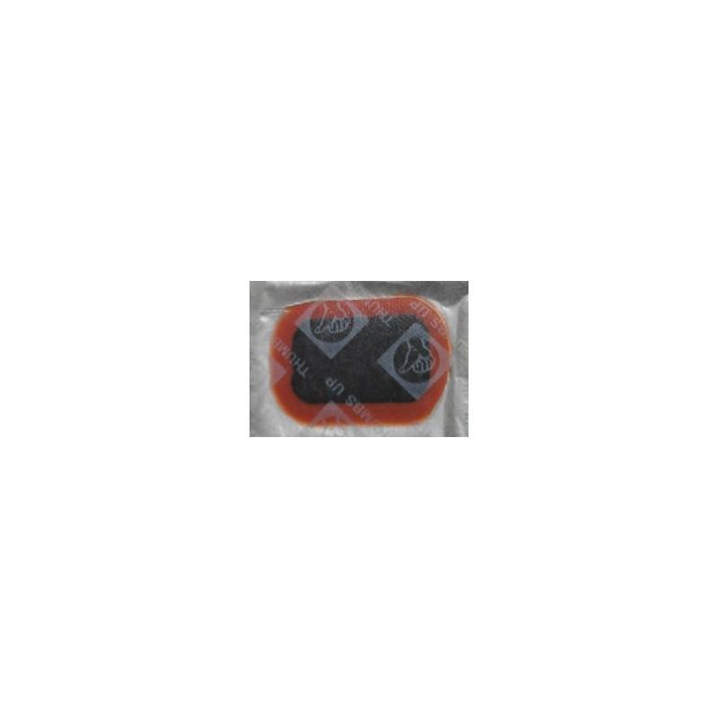 Заплатка для камеры Tube Aid 1 шт arc3
