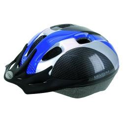 Шлем Ventura, размер M, синий 5-730920