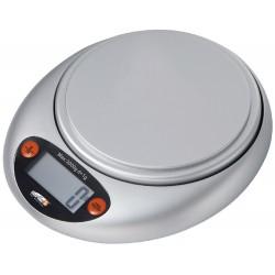 Весы SuperB, электронные, настольные для взвешивания велокомпонентов 1г/3кг 5-880590