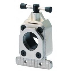 Инструмент Bike Hand YC-112, для укорач. штока вилки/руля/подсед. штыря 6-150112
