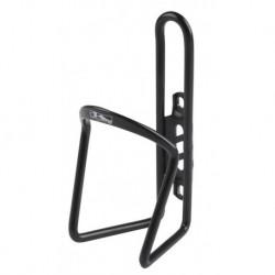 Флягодержатель M-Wave алюминиевый, черный 5-340883
