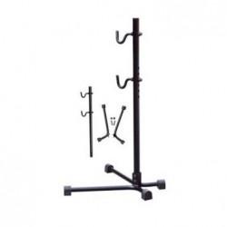 Подставка Horst, черный, для велосипедов от 12 до 28 дюймов 00-170314