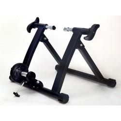 Велотренажер Horst, стальной, черный 00-170309