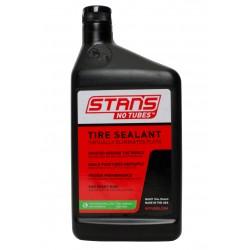 Герметик Stans NoTubes Standard Quart 32oz (946 мл) ST0069