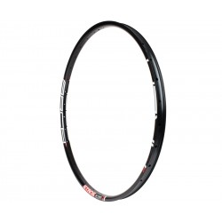 Обод Stans NoTubes ZTR ARCH MK3 622x26 мм, 32 отверстия, черно-красный RTAT90007