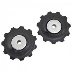 Ролики для заднего переключателя Shimano RD-4700 Y5RF98070