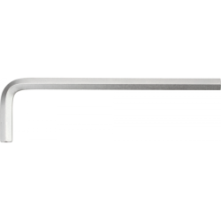 Ключ шестигранный Neo 5 мм, CrV 09-536