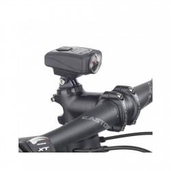 Крепление PRO для экшн-камеры на крышку рулевой 1-1/8 PRAC0075