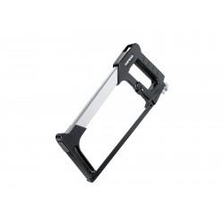 Ножовка Topeak по металлу 250-300 мм TPS-SP47