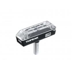 Динамометрический ключ Topeak Torque 6, 6Nm TT2533
