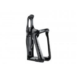 Флягодержатель пластиковый Topeak Mono Cage CX, черный TMN03-BK