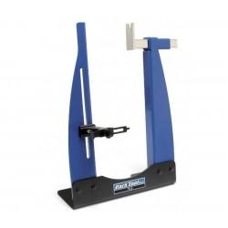 Станок Park Tool для правки колес PTLTS-8