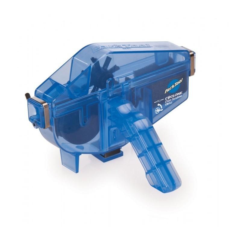 Машинка для чистки цепи Park Tool PTLCM-5