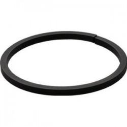 Стопорное кольцо для планетарных втулок Shimano Y32120100