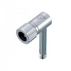 Клапан запасной Topeak Presta Valve Adapter TFV-03