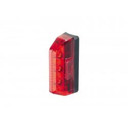 Задний фонарь Topeak RedLite Aero TMS068