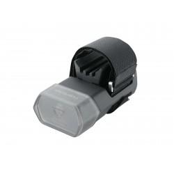 Аккумулятор Topeak Mobile PowerPack, 5200mAh, черный TMS-SP96