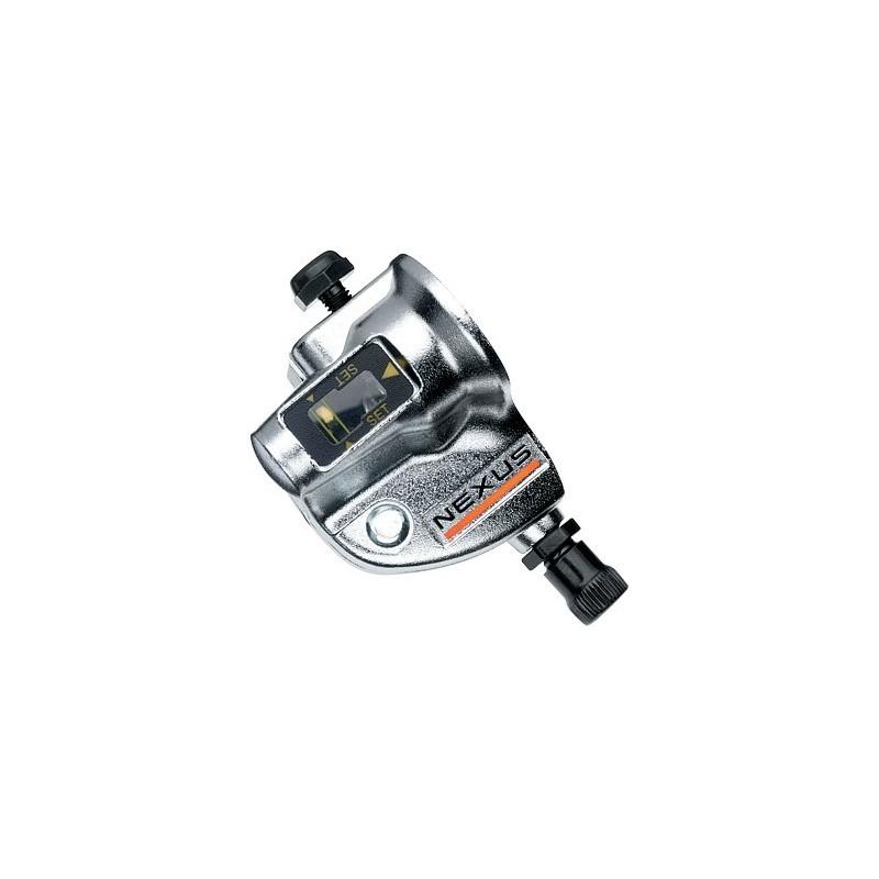 Переключатель Bell Crank 3 к планетарным втулкам Shimano SG-3R40/3C40/3C41 ASMBELL3