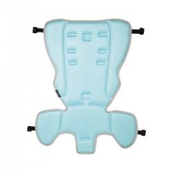 Подушка для детского сиденья Topeak Baby Seat II, голубой TRK-BS02