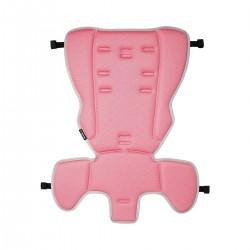 Подушка для детского сиденья Topeak Baby Seat II, розовый TRK-BS01