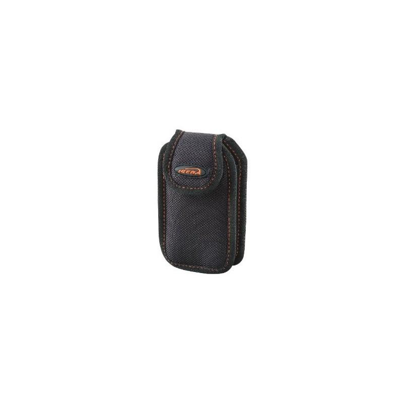 Сумка Ibera для телефона, фотокамеры, с креплением для якоря IB-PB4Q4