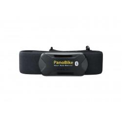Нагрудный датчик Topeak PanoBike Heart Rate Monitor TPB-HRM01