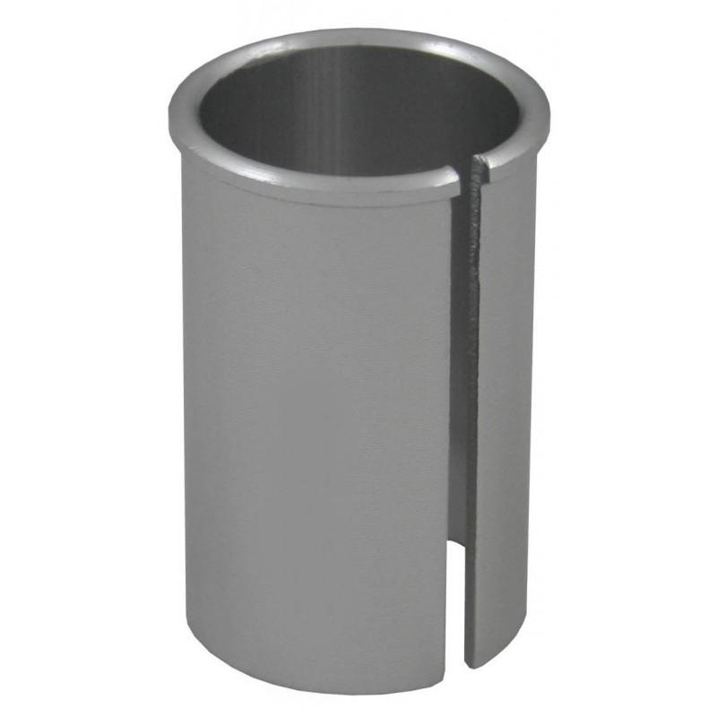 Адаптер на подседельный штырь 27.2/28.6 мм 5-259950