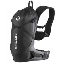 Рюкзак Ergon BC1 Large, черный 450 000 41