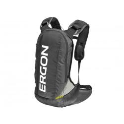 Рюкзак Ergon BX1 Large, черный 450 002 11