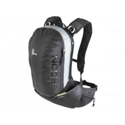 Рюкзак Ergon BX2 Large, черный 450 002 21