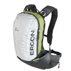 Рюкзак Ergon BX2 Large, серо-зеленый 450 002 26