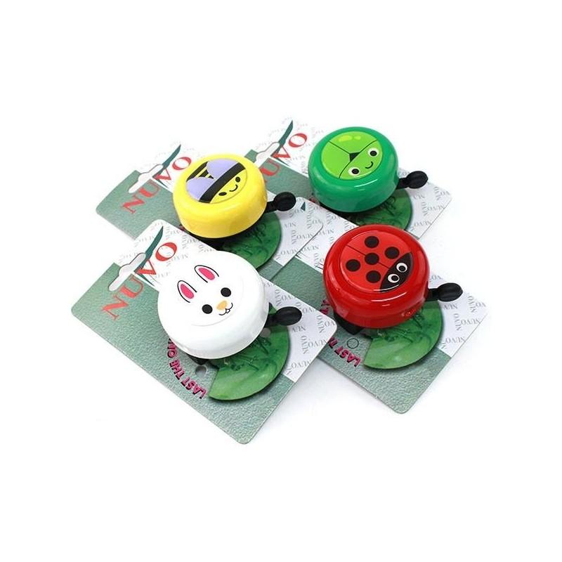 Звонок Nuvo NH-B610AP-M13 пчелка NH-B610AP-M13