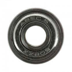 Подшипник COD-X для роликов 608, ABEC-5 00-170005