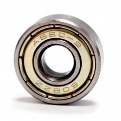 Подшипник COD-X для роликов 608, ABEC-9 00-170009