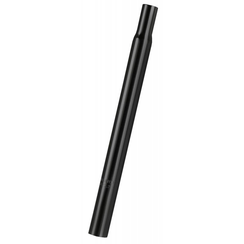 Подседельный штырь Ventura, черный, 350/27.2 мм 00-170090