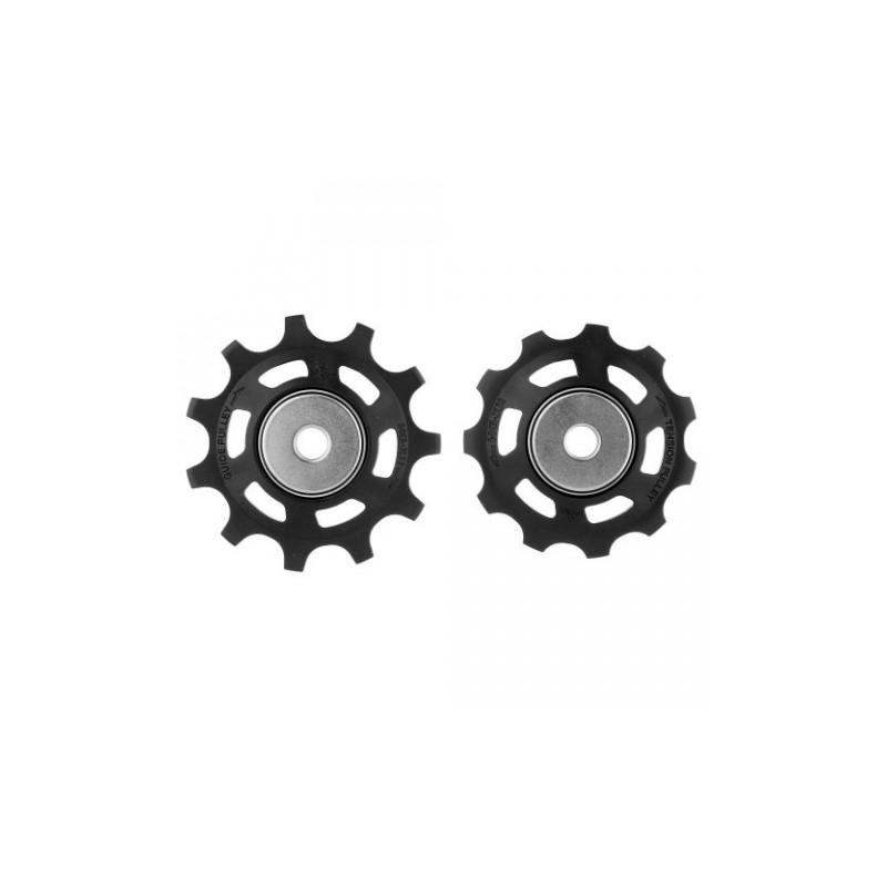 Ролики для заднего переключателя Shimano RD-M8000