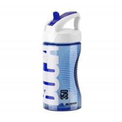 Фляга Elite Bocia 350 мл, синяя
