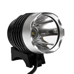 Фонарь передний Lumen 301, 1200 lumens, Cree XML-T6 EBL301