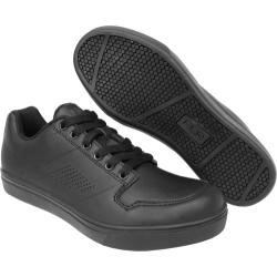 Велотуфли Funkier AFX, черные, 41 размер 18-100721