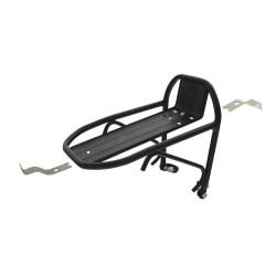 Багажник алюминиевый Ventura, передний/задний, 24-28 5-440454