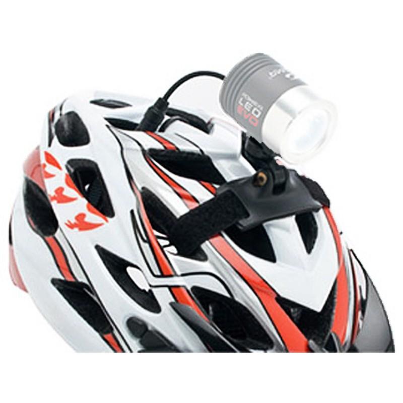 Крепление на шлем для фонарей Sigma sgm17531