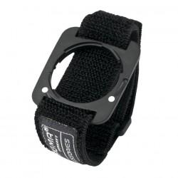 Ремешок для ношения на руке велокомпьютера Sigma 2209 sgm00429