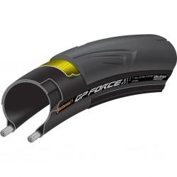 Покрышка Continental Grand Prix Force III, 700x25C, folding