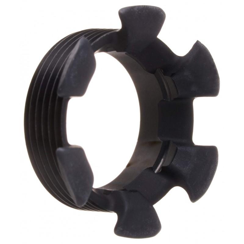 Фиксирующее кольцо для левого шатуна Shimano FC-R9100-P Y1VU00024