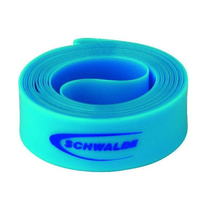 Флиппер Schwalbe для колес 27.5 дюймов, 25-584 мм, полиуретан 10870255