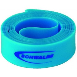 Флиппер Schwalbe для колес 27.5 дюймов, 22-584 мм, полиуретан 10870250