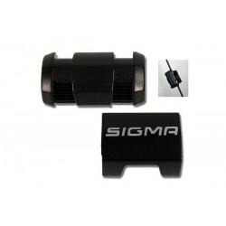 Магнит датчика скорости Sigma Topline sgm00430