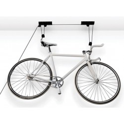 Крепеж для велосипеда на потолок Horst H044 00-170303