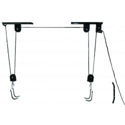 Крепеж для велосипеда на потолок Ventura 5-430099