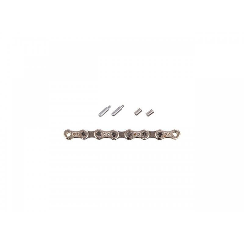 Замок цепи Campagnolo HD Link Ultra Narrow Chain Link 10 скоростей CN-RE400